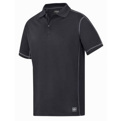 Snickers A.V.S. Poloshirt (SNI2711)