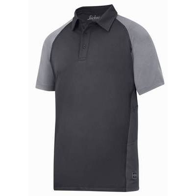 Snickers A.V.S. Advanced Polo Shirt (SNI2714)