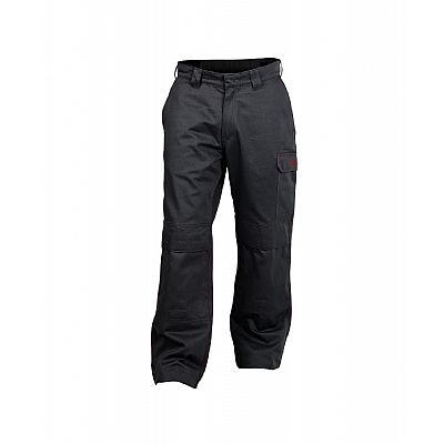 Dassy Flame Retardant Work Trousers Arizona (200778)