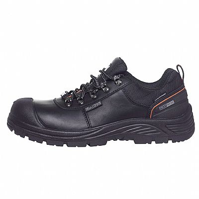 Helly Hansen Chelsea shoe low HT WW (HEL-78200)