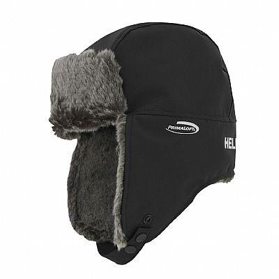 Helly Hansen Boden hat (HEL-79847)