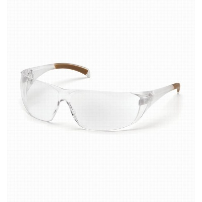 Carhartt Billings safety glasses (CAR-EG1ST)