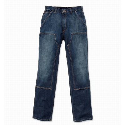 Carhartt Double front logger jeans (CAR-EB227)