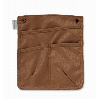Carhartt Detachable pocket (CAR-101509)