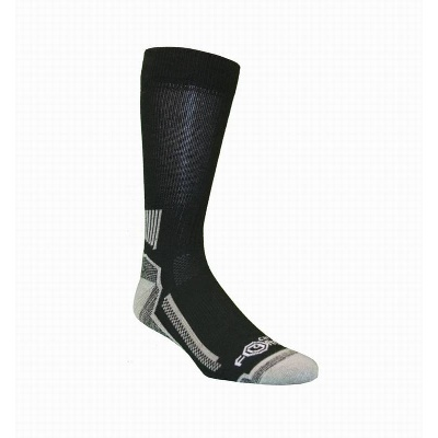 Carhartt Force performance work crew sock (CAR-A422-3)