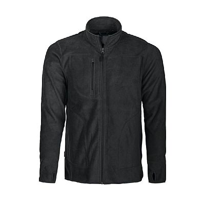 Projob Fleece Vest (PRO09-2318)