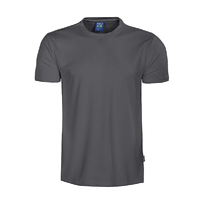 Projob Beroepskleding Functional T-Shirt (PRO09-3010)