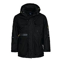 Projob Jacket Wind and Waterproof 3-in-1 (PRO4411)