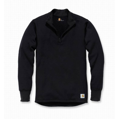 Carhartt Base force cold weather crew neck (CAR-101301)