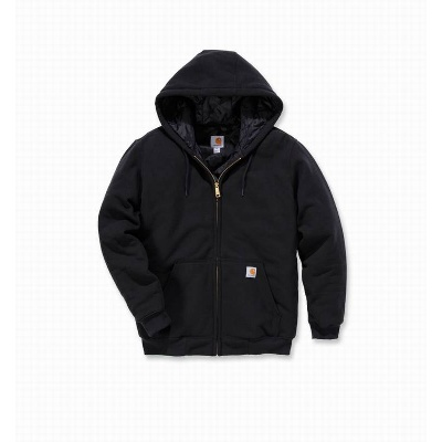 Carhartt 3-season midweight sweatshirt (CAR-100631)