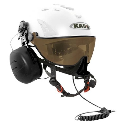 Kask  ((HK) MHE00007.010)