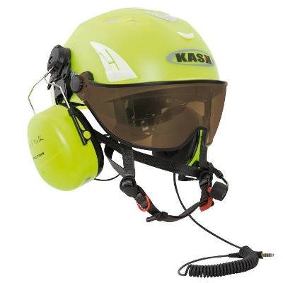 Kask  ((HK) MHE00007.029)