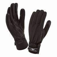 Sealskinz All Season Glove (SEA-1211407)