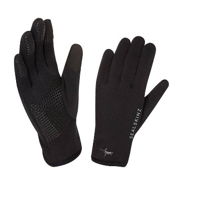 Sealskinz Fairfield Glove (SEA-1211515)