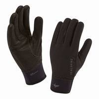 Sealskinz Performance Womens Competition Riding Glove