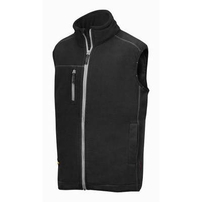 Snickers A.I.S. Fleece Vest/Bodywarmer (SNI8014)