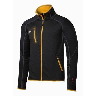 Snickers Body Mapping A.I.S. Fleece Jacket (SNI8015)