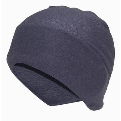 Snickers Helmet Liner Coolmax® (SNI9010)