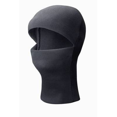 Snickers Balaclava Liner Coolmax® (SNI9011)