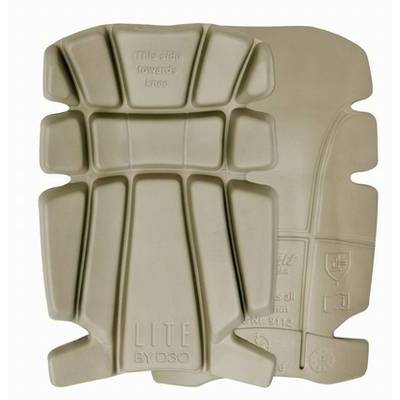 Snickers D30® Lite Craftsmen Kneepads (SNI9112)