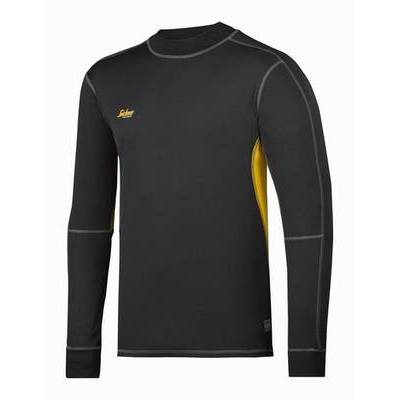 Snickers First Layer T-shirt Long Sleeves 37.5™ (SNI9421)