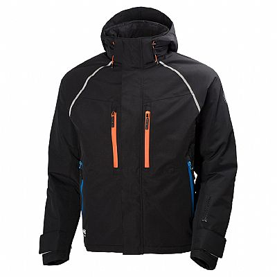 Helly Hansen Arctic Jacket (HEL71335)