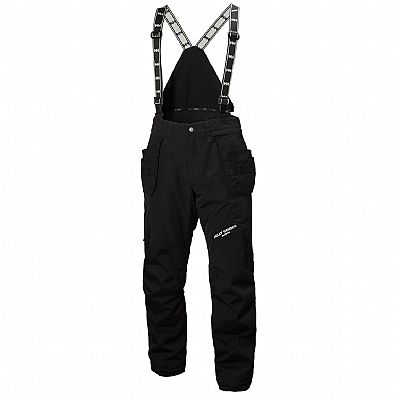 Helly Hansen Arctic Pants (HEL71450)