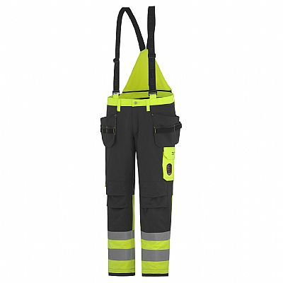 Helly Hansen Aberdeen Insulated Const Pants (HEL71486)
