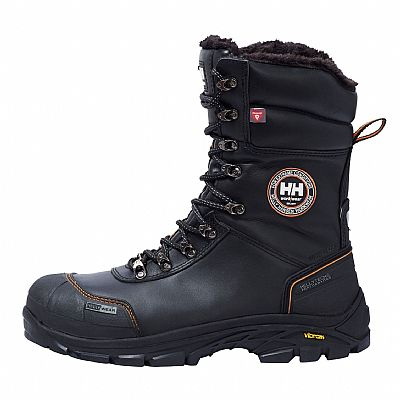 Helly Hansen Chelsea Winterboot Ht Ww (HEL78301)