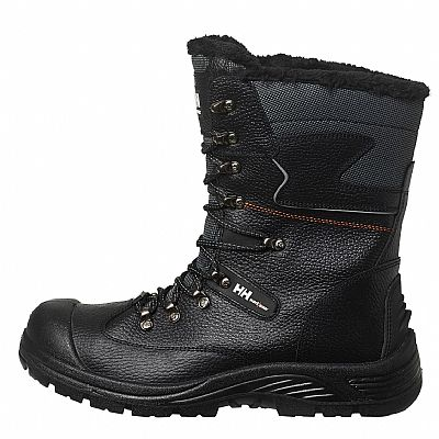 Helly Hansen Aker Winterboot Ww (HEL78313)