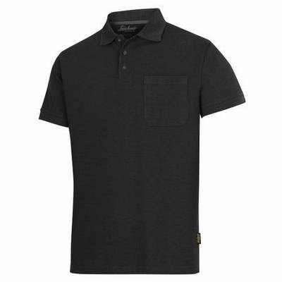 Snickers Classic Polo Shirt (FLY-2708)