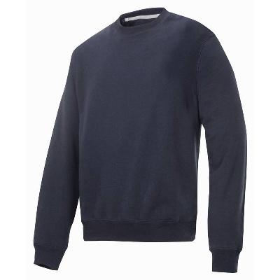 Snickers Clasic Sweatshirt (FLY-2810)