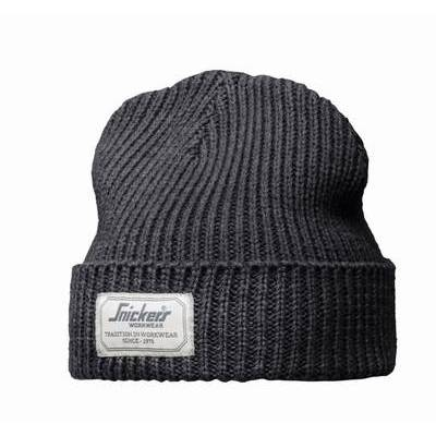 Snickers Fisherman Beanie AllroundWork (SNI9023)