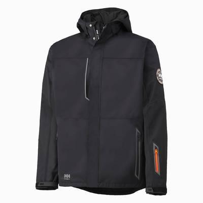 Helly Hansen Antwerpen Jacket (HEL10-71042-2)