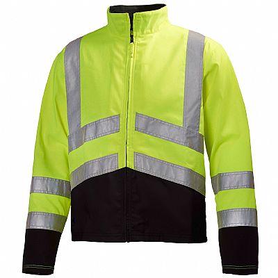 Helly Hansen Alta Jacket High Visibility (HEL76196)