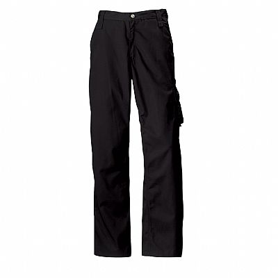 Helly Hansen Ashford Service Pants (HEL10-76447-2)