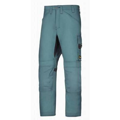 Snickers AllroundWork  Work Trousers (SNI6301)