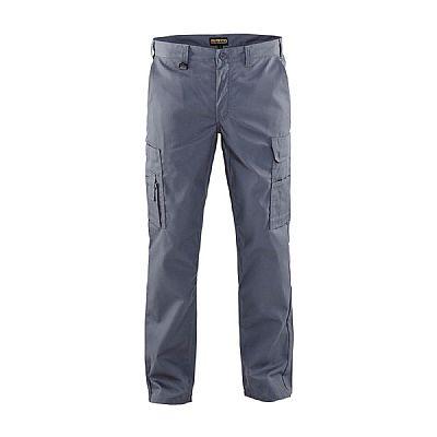 Blaklader Cargo Trousers (BLA14001800)