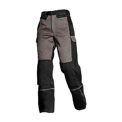 Blaklader Anti Flame Trousers (BLA15741507)