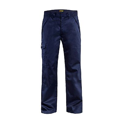 Blaklader Anti Flame Trousers (BLA17241507)