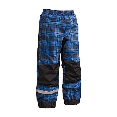 Blaklader Children´s Checked Trousers (BLA18501950)