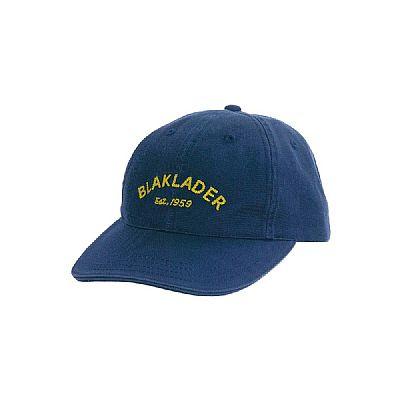 Blaklader Baseball Cap (BLA20450000)