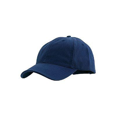 Blaklader Baseball Cap Without Logo (BLA20460000)