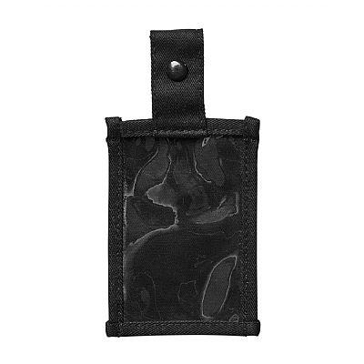 Blaklader Anti Flame ID-Pocket (BLA21081506)