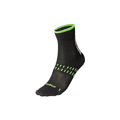 Blaklader Dry Sokken 2-pack (BLA21901093)