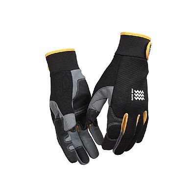 Blaklader Anti Slip Craftsman Gloves (BLA22443941)
