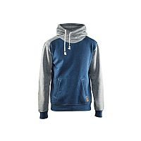 Blaklader Hooded Sweatshirt Limited