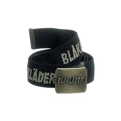 Blaklader Belt Logo (BLA40030000)
