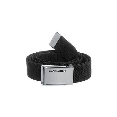 Blaklader Belt (BLA40040000)