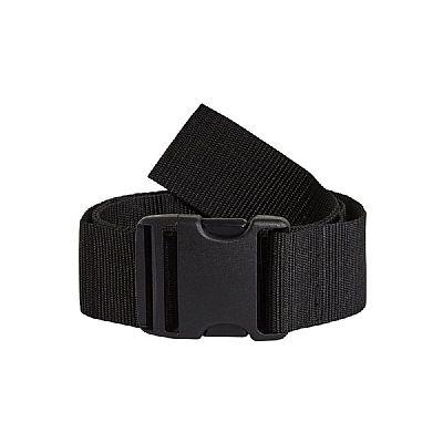 Blaklader Belt Metal Free (BLA40060000)